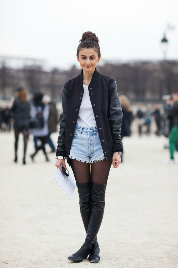 Наталья Алавердян (9)
