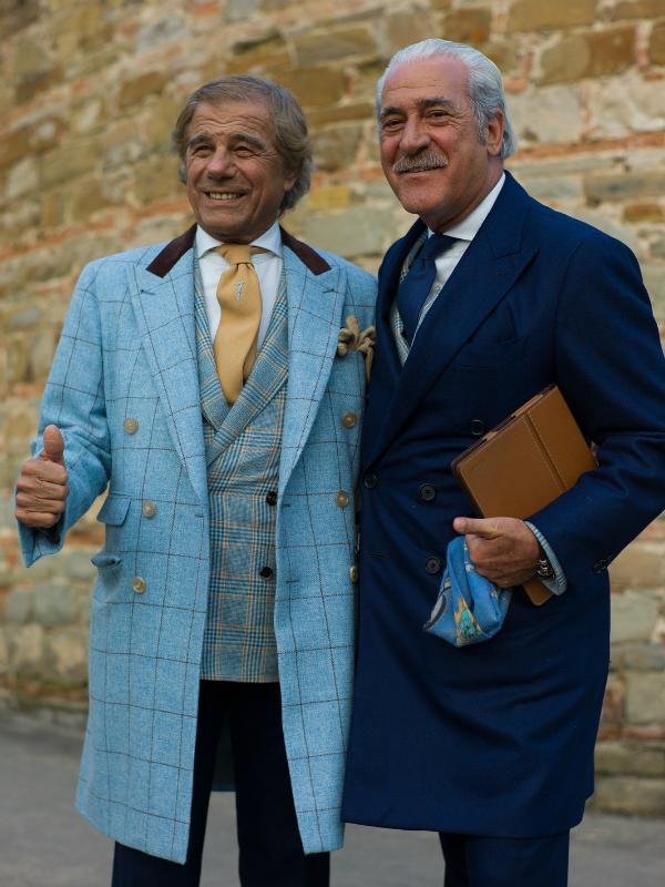 Ренато Плутино (Renato Plutino) (2)