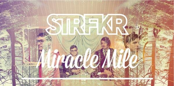 STRFKR-banner