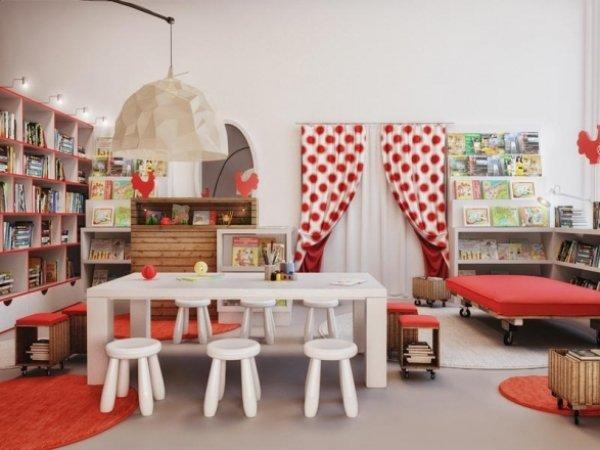 big_children_bookshop_kleydesign-(0)