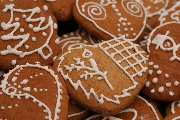 """Сладкие дни: 5 лучших пирогов Европы - штрудель, """"Захер"""", тарт """"Татэн"""" и два кекса"""