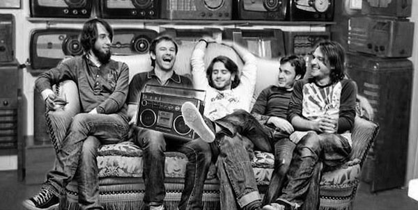 okean-elzy-obijmy-new-2013-youtube