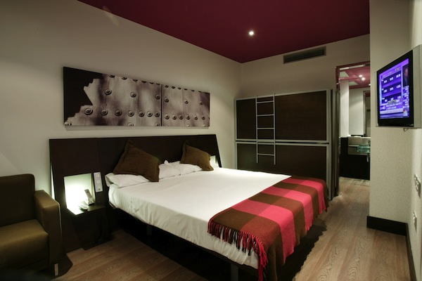 petit-palace-hotel-marques-santa-ana-sevilla-habitacion-familiar-001