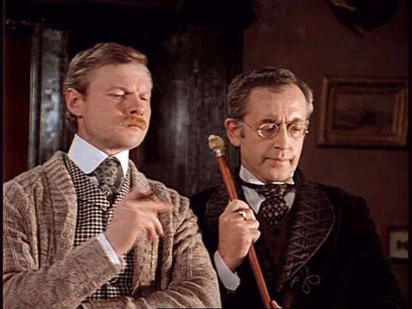 Книги Шерлок Холмс По Порядку Скачать