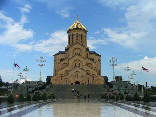 თბილისი_15_Tbilisi