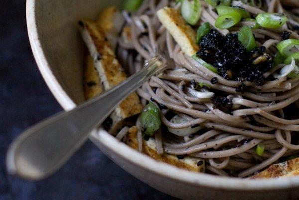 Food-фото: чуть больше сотни книг и вдохновения от 101cookbooks