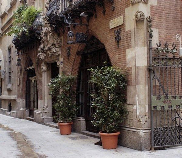 4_gats_barcelona_large