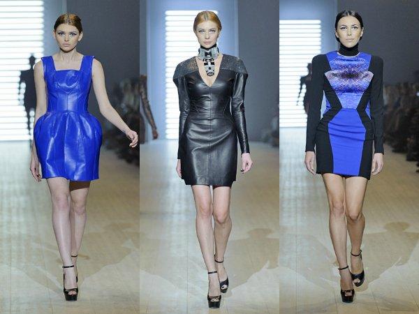 Модные сарафаны 2014г