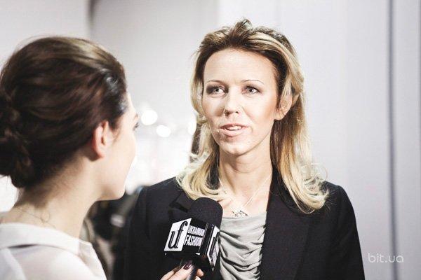 Backstage Anna Bublik осень-зима 2013-2014 (17)