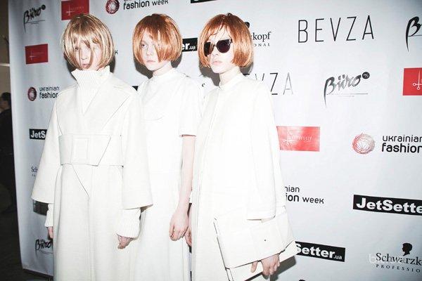 Backstage BEVZA осень-зима 2013-2014 (7)