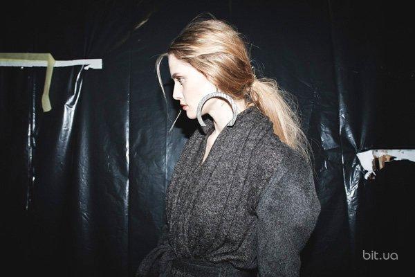 Backstage DRESSADDICT by Artem&Victor осень-зима 2013-2014 (10)