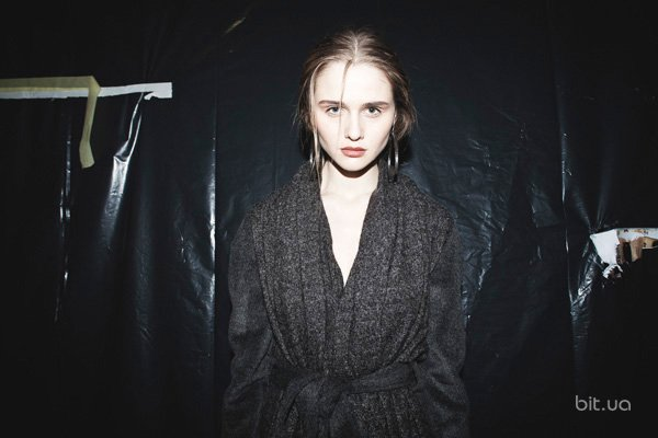 Backstage DRESSADDICT by Artem&Victor осень-зима 2013-2014 (11)