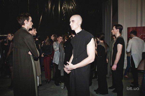 Backstage DRESSADDICT by Artem&Victor осень-зима 2013-2014 (15)