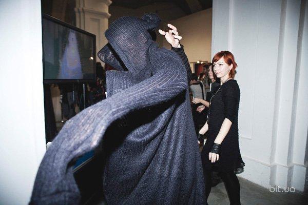 Backstage DRESSADDICT by Artem&Victor осень-зима 2013-2014 (21)