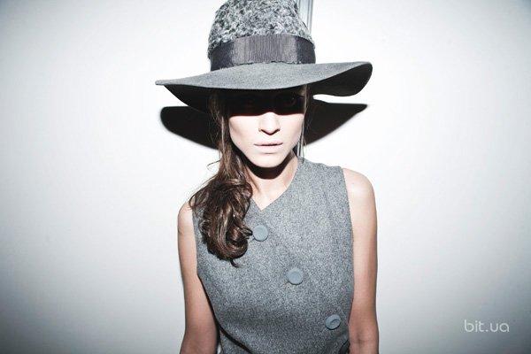 Backstage Ksenia Kireeva осень-зима 2013-2014 (14)