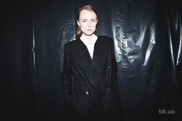 Backstage LITKOVSKAYA осень-зима 2013-2014 (13)