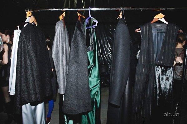Backstage LITKOVSKAYA осень-зима 2013-2014 (21)