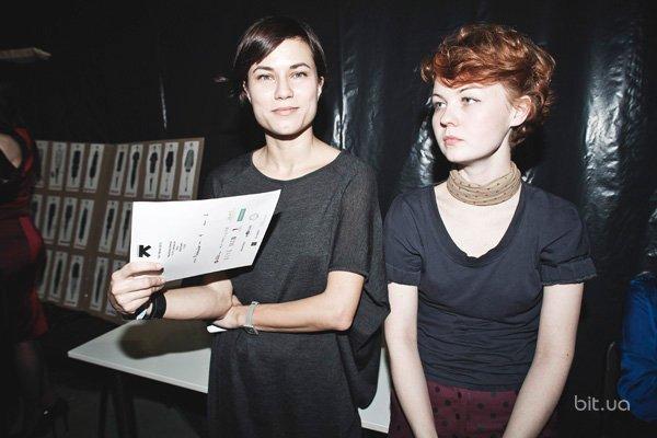 Backstage LITKOVSKAYA осень-зима 2013-2014 (26)