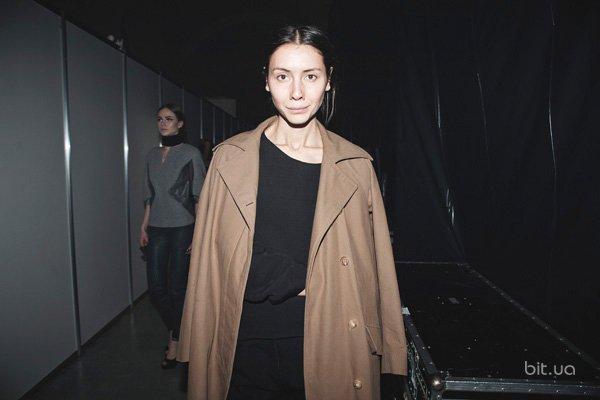 Backstage LITKOVSKAYA осень-зима 2013-2014 (41)