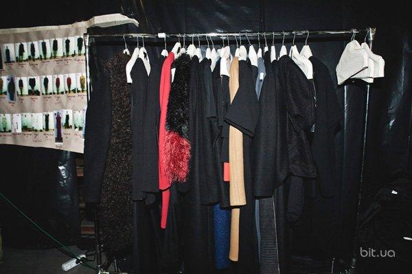 Backstage kamenskayakononova осень-зима 2013-2014 (28)