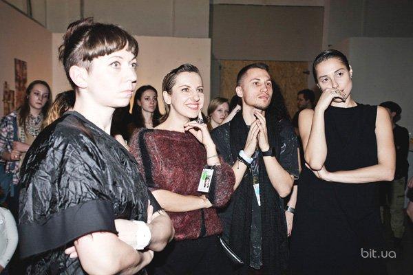 Backstage kamenskayakononova осень-зима 2013-2014 (30)