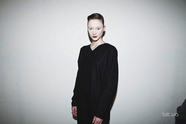 Backstage kamenskayakononova осень-зима 2013-2014 (38)