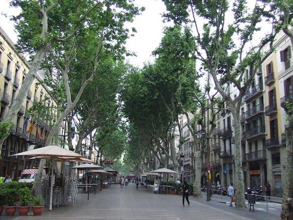 Barcelona_052006_08