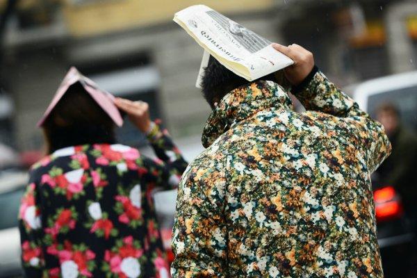Мода как лирика - как написать нескучный отзыв о коллекции (10)