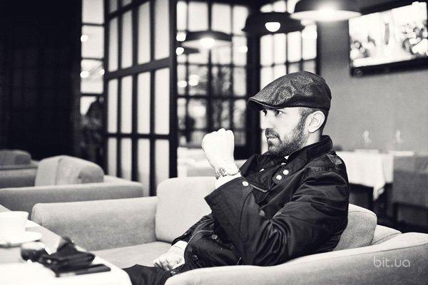 Интервью с Элаем Рукоссом (11)
