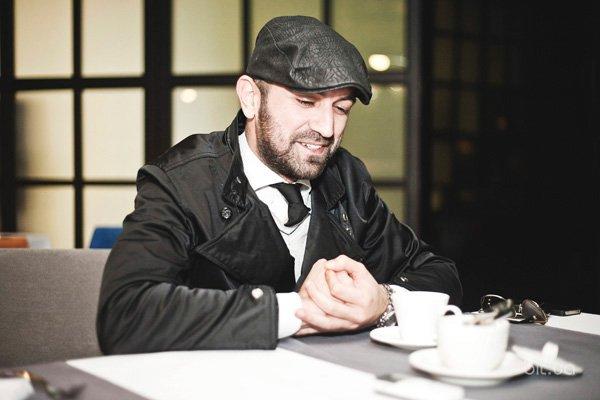 Интервью с Элаем Рукоссом (21)