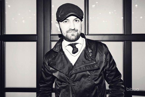 Интервью с Элаем Рукоссом (35)