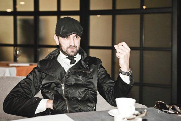 Интервью с Элаем Рукоссом (6)
