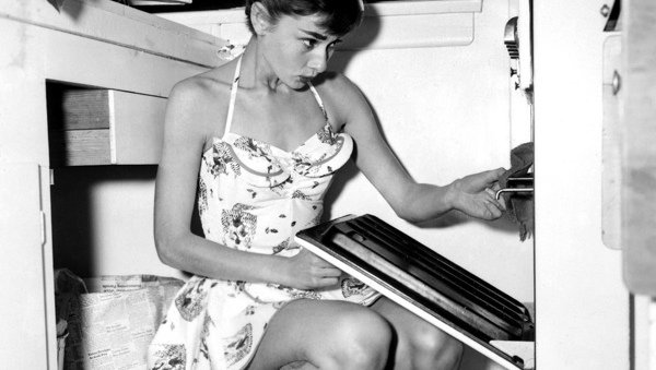 10 лучших цитат Одри Хепберн о красоте