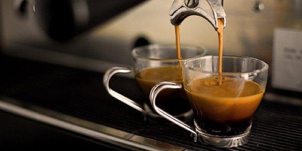 Колонка об альтернативных способах приготовления кофе