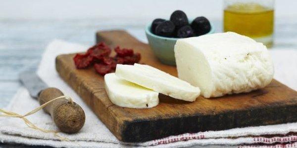 5 сыров, которые обязательно стоит попробовать, часть 5 - из необычных стран, от Скандинавии до Ближнего Востока
