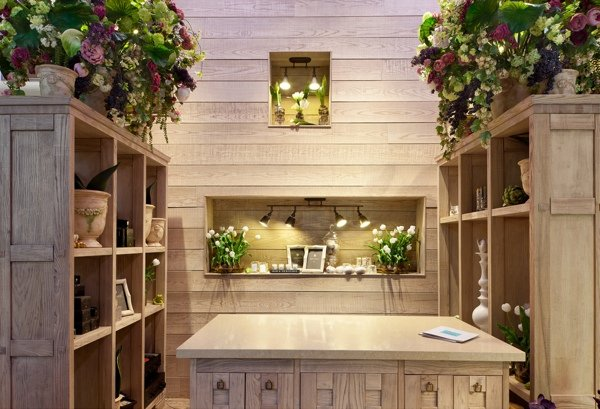 Гастродизайн: «В ресторанном деле скоро не станет «случайных» людей» - Денис Беленко, «Бюро Беленко»