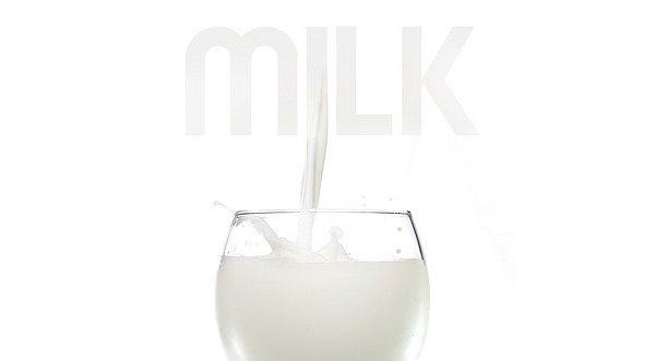 Как и зачем пить козье молоко