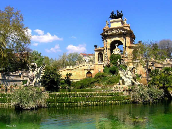 parc_de_la_ciutadella_2034a_jpg_600x