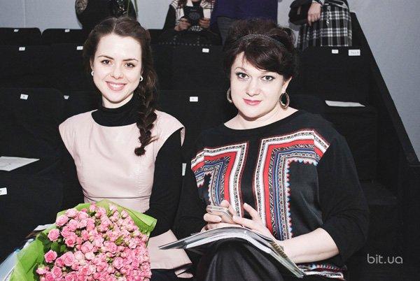 Ретроспектива аксессуаров украинских дизайнеров