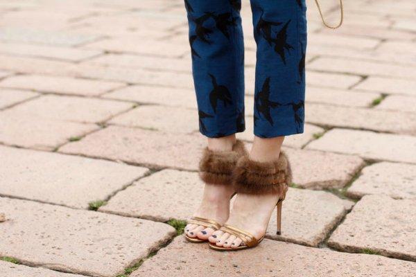 Что такое сезонность в моде, и кому она нужна (2)
