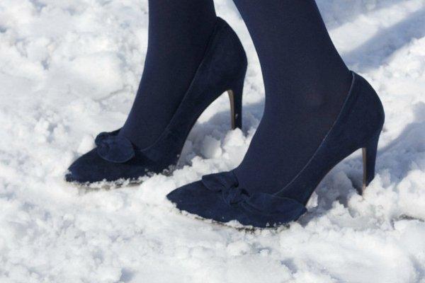 Что такое сезонность в моде, и кому она нужна (3)