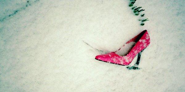 Что такое сезонность в моде, и кому она нужна