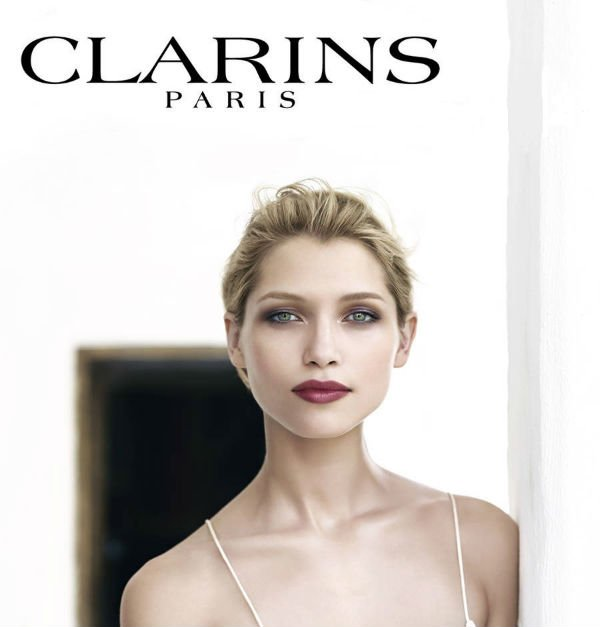 Clarins-Rouge-Eclat-Makeup-Collection-for-Spring-2013
