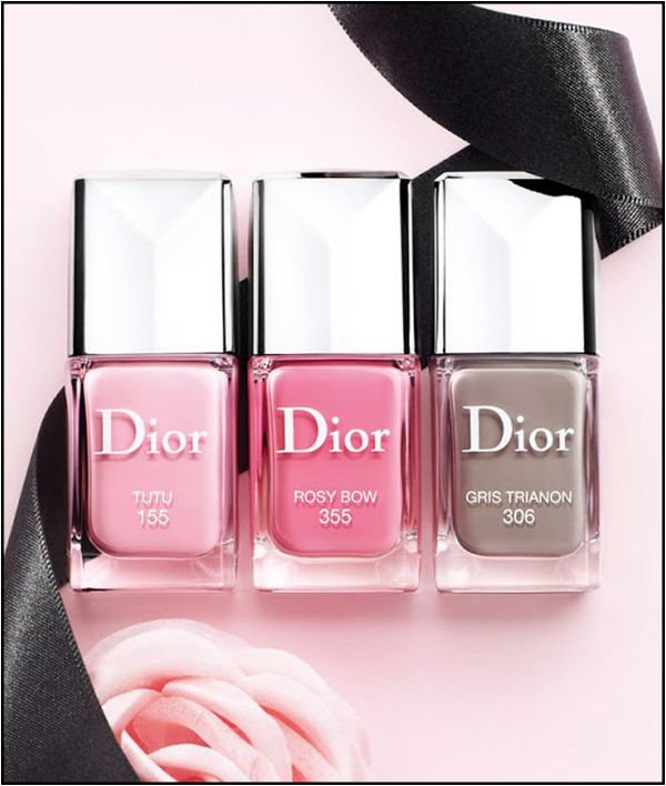 Dior-Cherie-Bow-Collection-Spring-2013