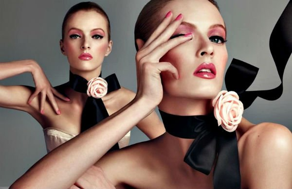 Dior-Cherie-Bow-Spring-2013-Make-Up-Collection