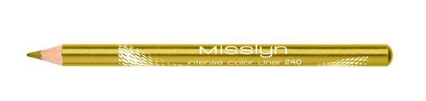 Misslyn-Intense-Color-Liner-240