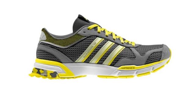 Компаня Adidas была основана в 1920 году братья Дасслеры на семейном совете  решили организовать семейное дело — пошив обуви. Первой продукцией семьи  Дасслер ... 092a63d6242
