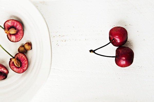 Food-фото: вьетнамец в Калифорнии, Kiss My Spatula
