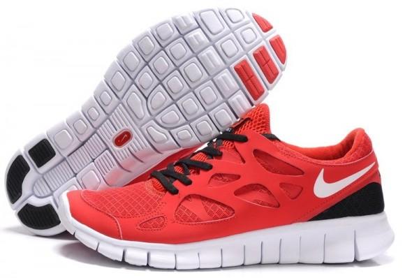 Компания Nike была основана в 1964 году студентом Филом Найтом, бегуном на  средние дистанции в команде Орегонского университета, и его тренером Биллом  ... 504b4ed66c8
