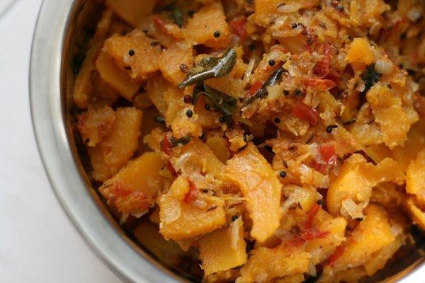 Как приготовить суп с вермишелью и овощами